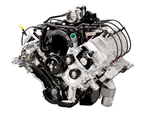 Used Ford Motors For Sale - Search Used Ford Engines - ASAP Motors