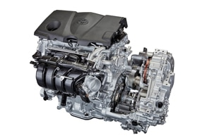 Search For Used Toyota Engines For Sale - Used Toyota Motors