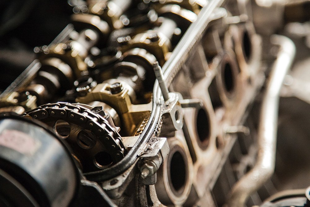 Find Your Ideal Quality Used Engine<br>or Transmission at the Best Price.
