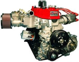 Toyota Truck Engine for sale