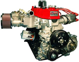 Used Toyota Truck Engines For Sale 22r 22re Asap Motors