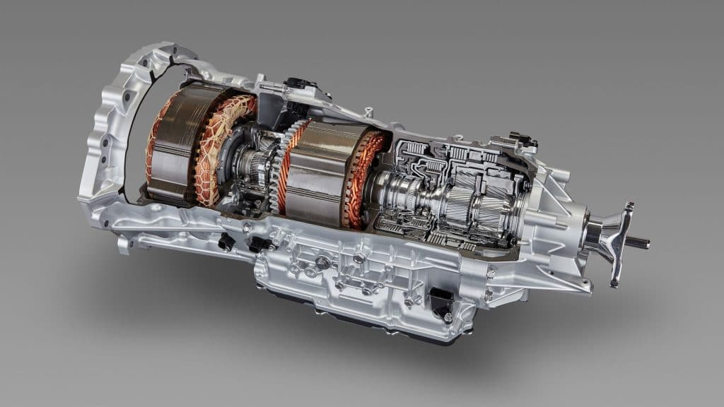 toyota-multistage-transmission